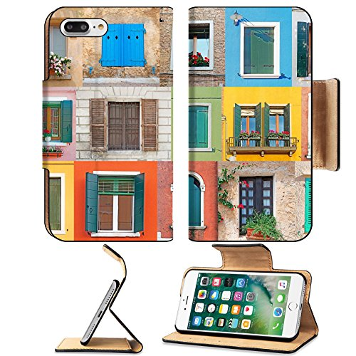 msd-premium-apple-iphone-7-plus-flip-pu-leather-wallet-case-iphone7-plus-image-id-27723242-collage-o
