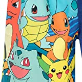 Pokémon Pokemon Boys Pokemon Swim Shorts