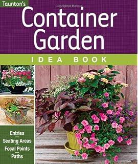 Container Gardening Paul Williams Nigel Marven 9780756603724