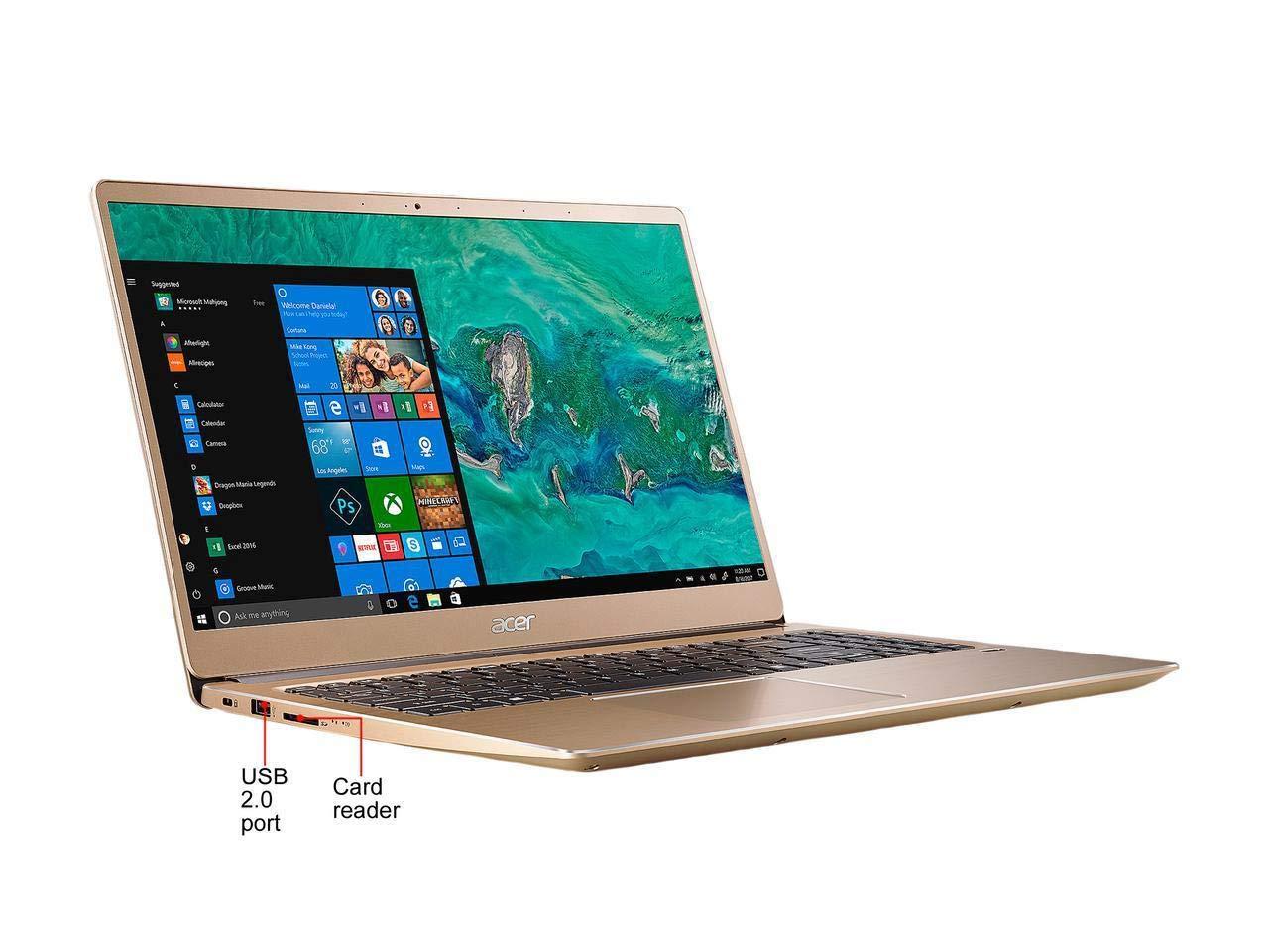 Gaming laptop under 600 dollar