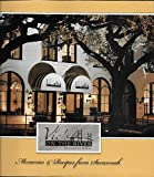img - for Vic's on the River Restaurant & Bar: Memories & Recipes from Savannah book / textbook / text book