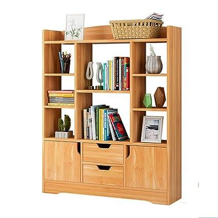 Camere Da Letto Esposizione.Librerie Per Arredo Studio Organizzatore Di Scaffali Di Esposizione