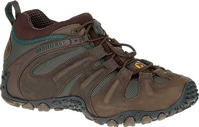 Merrell Chaussures Hommes Chameleon II Slam, Taille 44
