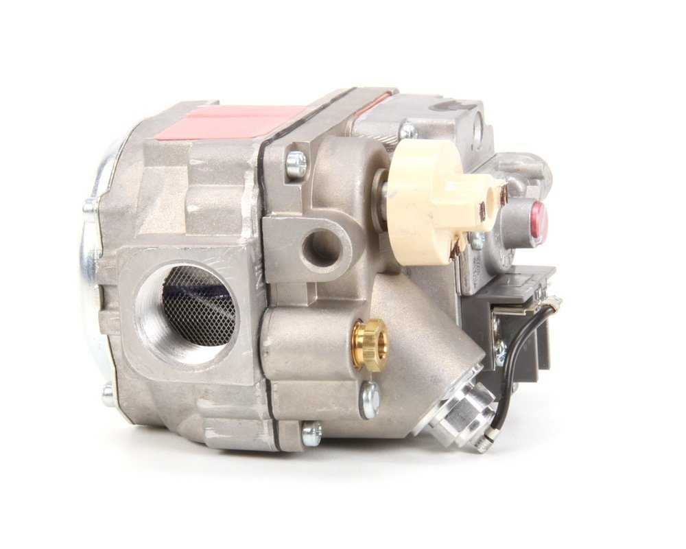 Royal Range 3115 Propane Gas Valve, 3/4-Inch