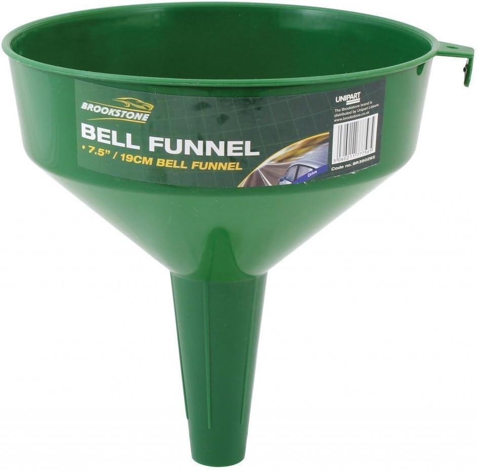 Brookstone Flexi Funnel