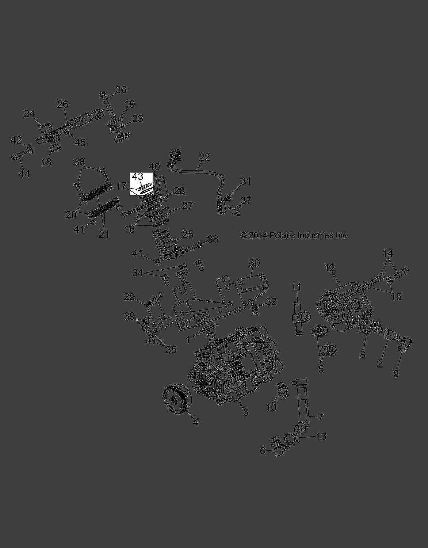 1974 buick apollo wiring diagram 183b760 polaris brutus hdpto 2017 wiring diagram wiring resources  183b760 polaris brutus hdpto 2017