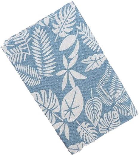 Tela afroamericana de 40 cm x 50 cm, tela de mezclilla suave ...