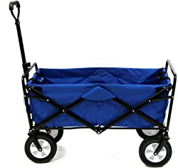 Top 9 Best Wagons For Kids & Babies In 2020 9