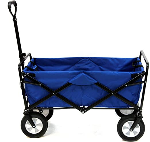 Order That Have Been Added to The Shopping cart can be Sent Out 4.2 inch Blue Stripe Sold Out!! Blue