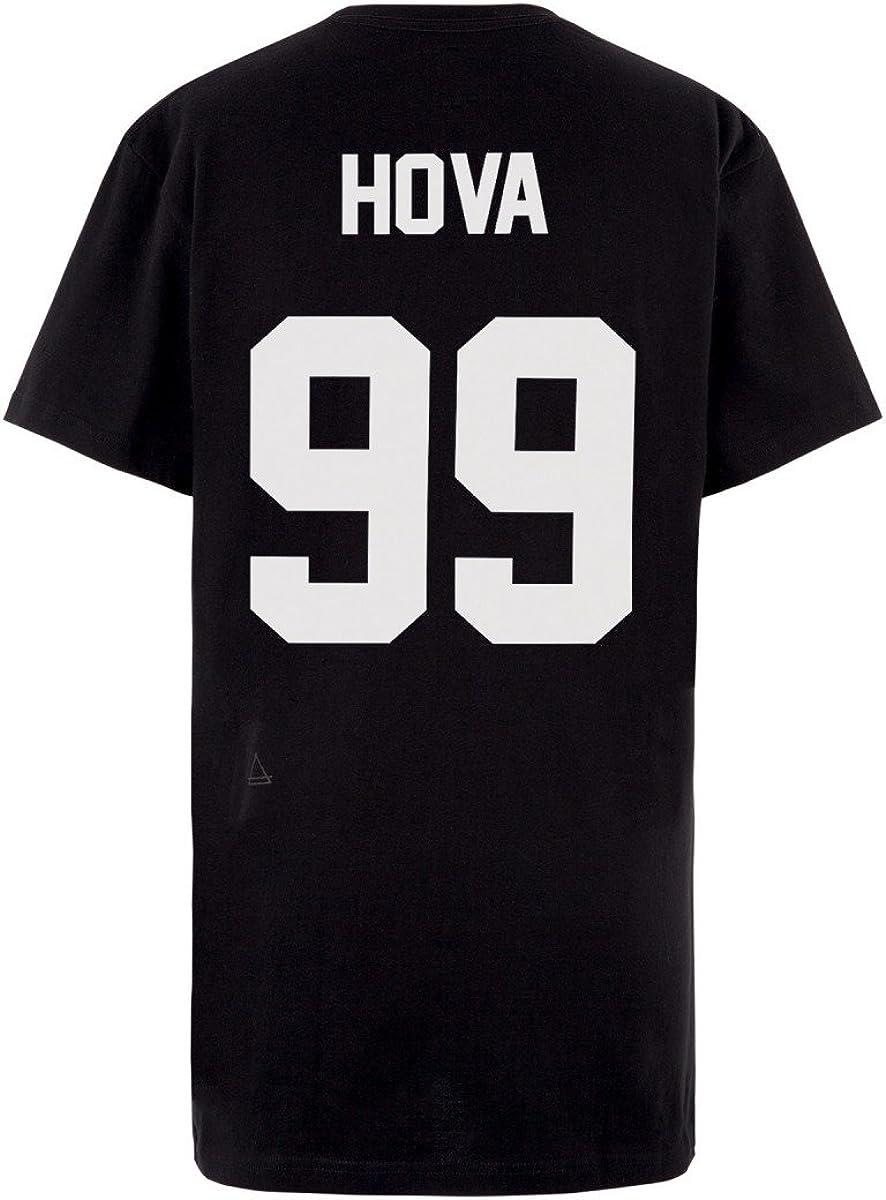 Camisa Eleven Paris Hova Negro: Amazon.es: Ropa y accesorios