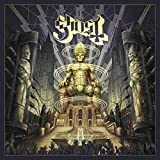 GHOST - CEREMONY & DEVOTION (2CD)