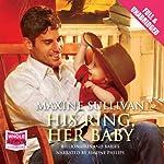 His Ring, Her Baby | Maxine Sullivan