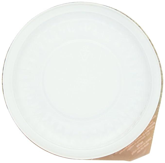 Cuencos de arroz Heat and Eat, calentar y comer, 7.4 ...