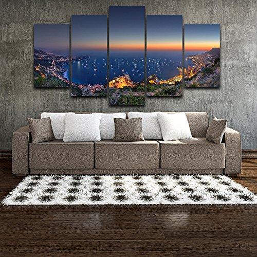 Gehören frame Wand Kunst Bilder moderne Dekoration ...