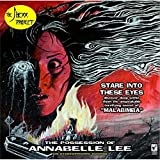 Possession of Annabelle Lee by J.Hexx Project (2015-03-27)