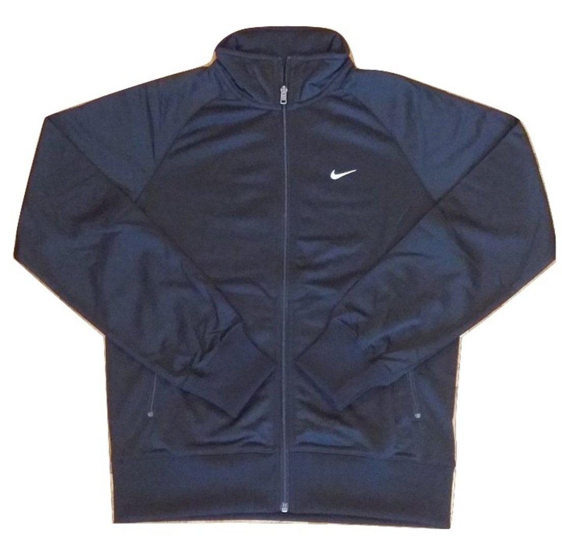 Nike - Chándal para hombre, color negro (jkt2) tamaño pequeño ...