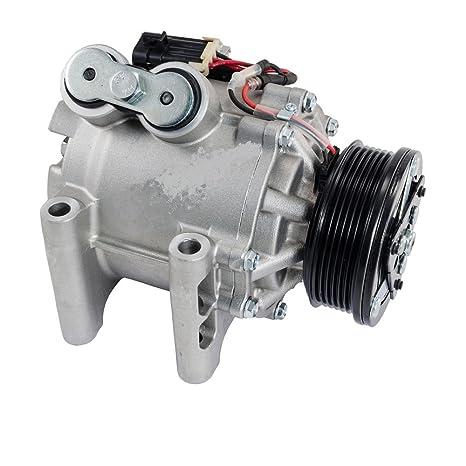 Happybuy a/c compresor Co 4910 AC Compresor de aire acondicionado