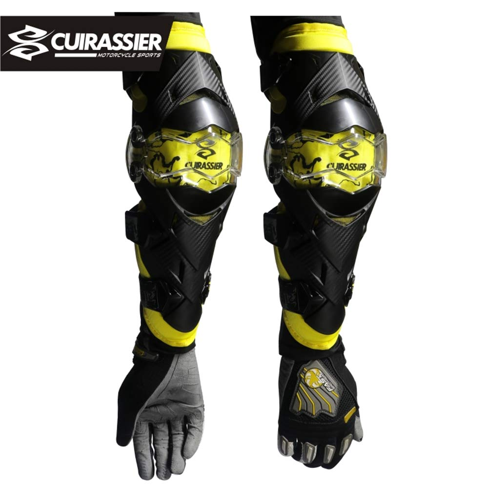 LIDAUTO Protective Gear, Joint, Motorcycle
