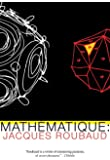 Mathematics: (French Literature)