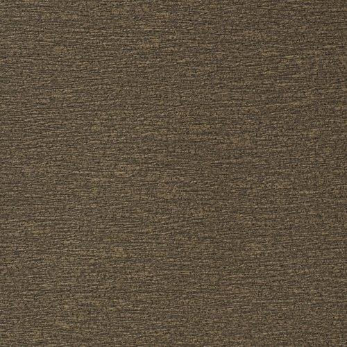 ルノン 壁紙39m ブラウン RF-3138 B06XXTTNHD 39m|ブラウン