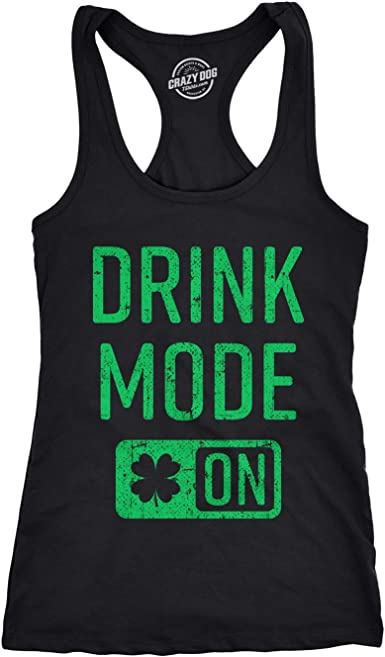 Pick Size S-3XL Mother of the Bride Bridal Groom Rhinestone Iron on Tank Top