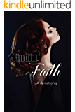 Finding Faith (Journey of Exploration Book 3)