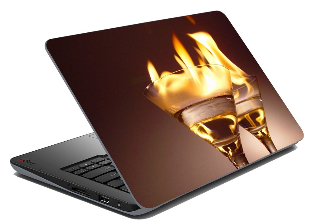 Best Laptop Screen Protectors