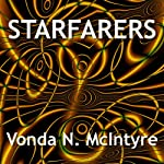 Starfarers   Vonda N. McIntyre