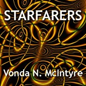 Starfarers | Vonda N. McIntyre