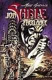Complete Mike Grells Jon Sable, Freelance Volume 3 (v. 3)