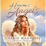 Heaven's Angels