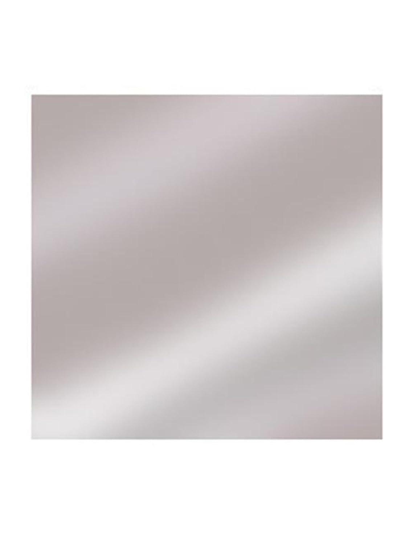 Wheat Haze with White Trim Juno Lighting 17WHZ-WH 4-Inch Recessed Trim