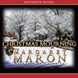 Christmas Mourning: A Deborah Knott Mystery