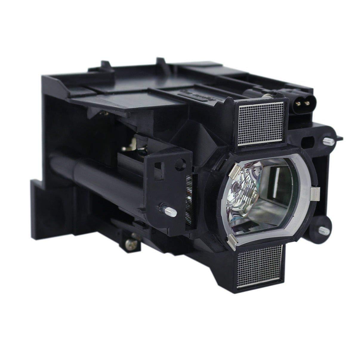 EachLight プロジェクター交換用 ランプ DT01471(互換性のあるランプ) 日立 Hitachi CP-WU8460/ CP-WU8460J/ CP-WU8461/ CP-WX8265/ CP-WX8265J/ CP-X8170/ CP-X8170J/ HCP-D767U 対応[180日保証]   B07JNJC555