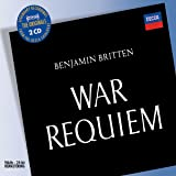 The Originals - War Requiem