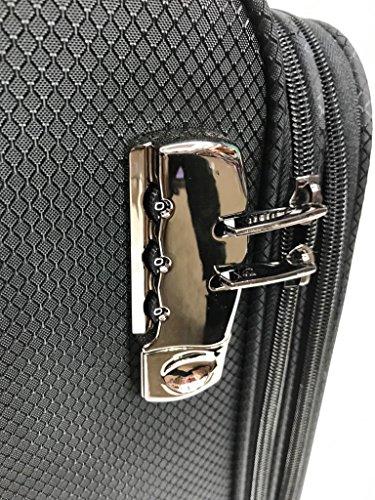 Trolley Bag Model 718 by 4 Wheel Drive (Image #6)