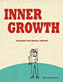 Inner Growth, Lisa Patterson, 1463646828