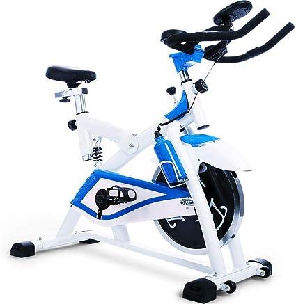 Máquinas de ejercicio Bicicleta estática de interior con ...