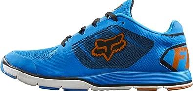 Fox Mens Motion Evo Athletic Shoe  ARKTUER3S
