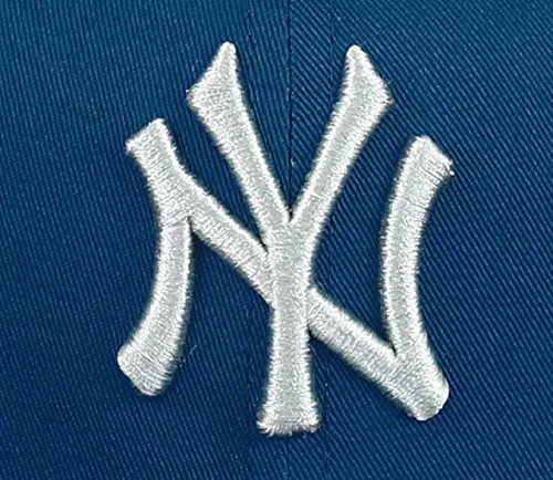 Ligne Mixte Esntl Multicolore nbsp;– Era nbsp;neyyan nbsp;casquette 950 Adulte New York Yankees League qx06AEa