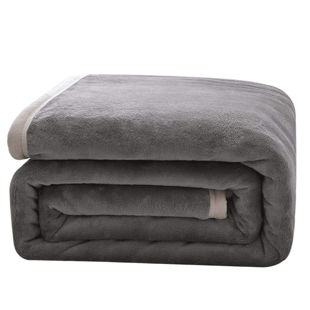 ソファのための毛布スーパーソフトリバーシブル超豪華毛布シェルパ投球毛布 200X230cm) - 安い、ディスカウント価格ふわふわマイクロファイバーフリース投げソフト、ファジィ、コージー、軽量二重層 (色 サイズ : : Gray, サイズ さいず : 200X230cm) 200X230cm Gray B07PZ9QVR3, アマクサグン:522c37e3 --- ijpba.info