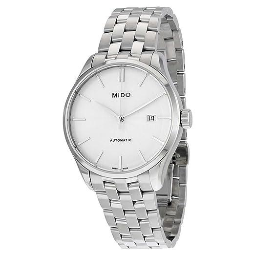 Reloj - MIDO - para Hombre - M0244071103100