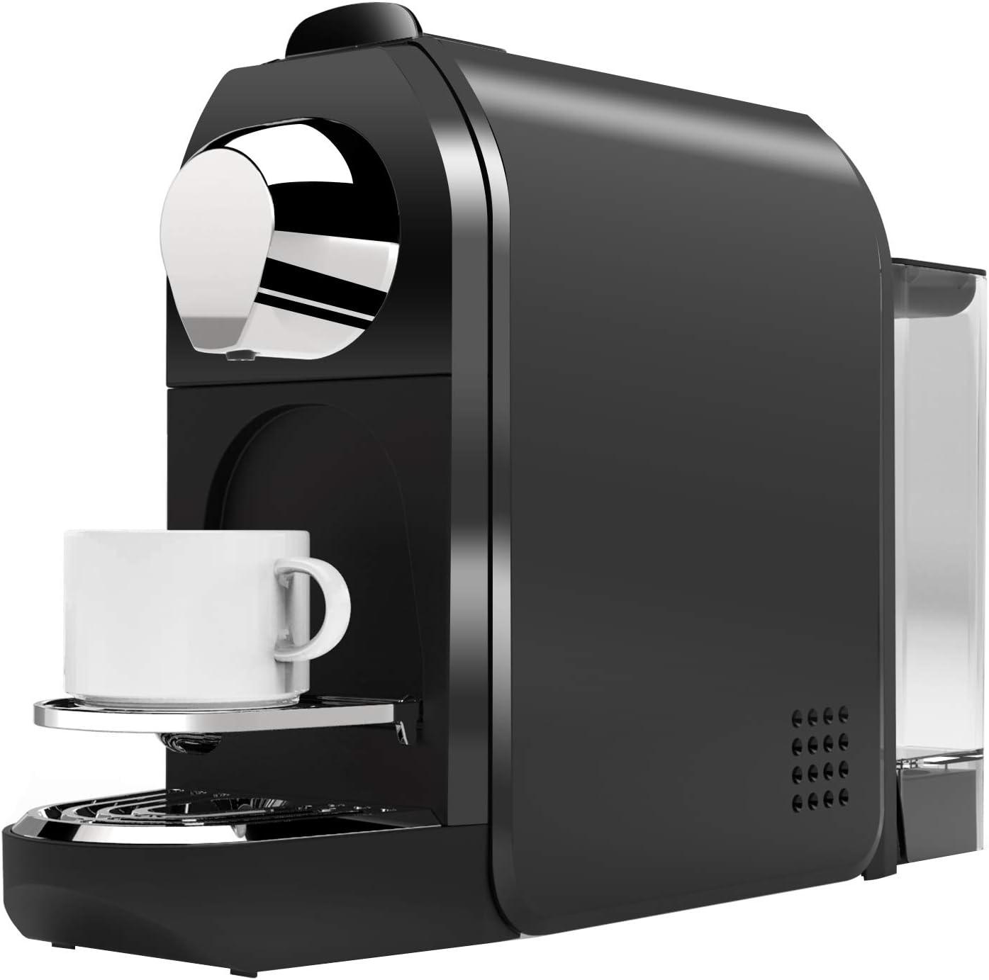 Grenp Grenp-02 Adjustable, Double, Black
