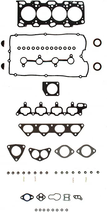 Fel-Pro HS26282Pt Cylinder Head Gasket Set