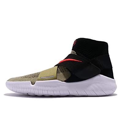 1bbf37f0c19 Image Unavailable. Image not available for. Color  NIKE Men s Free RN  Motion FK 2018