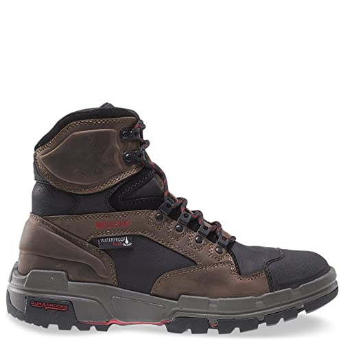97c4ca1500b Wolverine Men's Legend 6