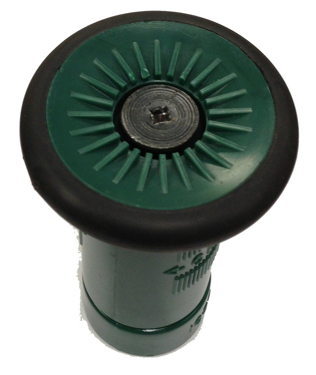amazon com herco made in usa garden hose nozzle 1030 ght