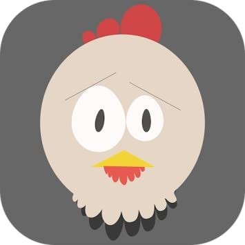 Amazon.com: Ninja Chicken Invader Jump Up: Appstore for Android