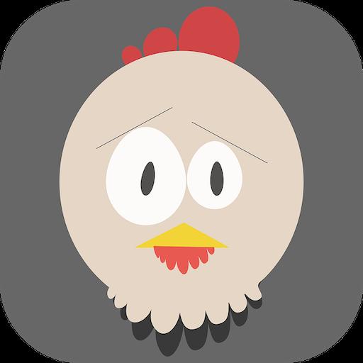 Ninja Chicken Invader Jump Up: Amazon.es: Appstore para Android