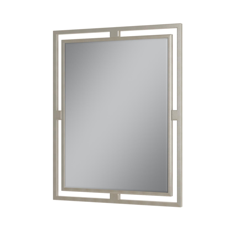 amazon com kichler 41071ni mirror home kitchen